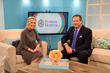 Dr. Chudzinski interviewed on ABC Action News Morning Blend