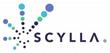 ScyllaDB Closes $16 Million in Series B Funding to Expand Next-Generation Cassandra Database