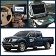 Havis Adds Computing Solutions to Increase Mobile Productivity in Work Truck and Van Fleets