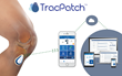 Consensus Launches First To Market Orthopedic Post-Surgical Wearable Device