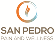 Visit San Pedro Pain & Wellness to reduce stress, sore muscles and more!