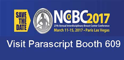 Parascript-to-Exhibit-at-NCoBC-2017