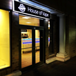 House of Vape Expands NoVA Retail Chain into Arlington, Virginia