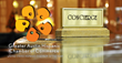 The Greater Austin Hispanic Chamber of Commerce Launches Concierge Desk to Give Members a Competitive Edge