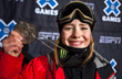 Monster Energy's Maggie Voisin will compete in Ski Slopestyle and Ski Big Air at X Games Norway 2017