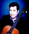 Lawrence Blatt, guitarist