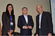 Western Digital and Dell EMC Win the 2017 Supply Chain Resiliency Excellence Award