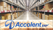 ADS Solutions Introduces Reseller Initiative for Accolent ERP