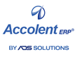 Accolent ERP ADS Solutions