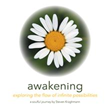 Author Launches Marketing Campaign To Promote 'Awakening'