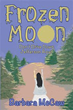 Barbara Mccaw Releases New Book 'Frozen Moon'