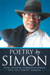 'Poetry by Simon' gets new marketing push