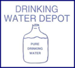 Drinking Water Depot Honors World Water Day with Alkaline Water Giveaway