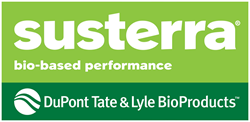 DuPont Tate & Lyle Susterra Logo