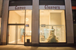 Cameo Cleaners Expands Tailoring and Alterations Service