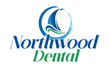 Northwood Dental Supports Stroke Awareness Month, Educates Community on Stroke's Link to Periodontitis in Clearwater, FL