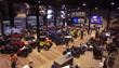 World's Largest Motorsports Dealer & Action Park to Hold Press Conference