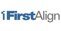 FirstAlign