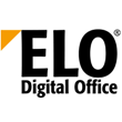 ELO Digital Office USA to Showcase GDPR Compliance Tools at ChannelPro SMB Forum 2018 Dallas