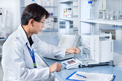 New Webinar Explains Requirements for Calibration and Qualification of Laboratory Instruments