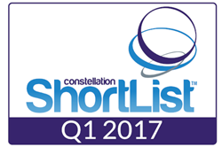 Lucid Meetings Named on the Constellation ShortList for Meeting Management Tools