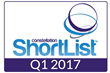 Lucid Meetings Named on the Constellation ShortList™ for Meeting Management Tools