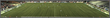 Match Analysis Panoramic Video