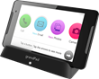 New grandPad Senior Tablet Available Now