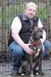 Steve-Mapley-Manager-Manchester-Dogs-Home
