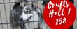 Dog-Enclosure-ProtectaPetPro