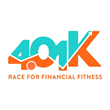 4.01K Race for Financial Fitness Names Financial Expert Jean Chatzky 2017 National Financial Head Coach