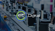 "New EIT Digital Activity will open the world of ""predictive maintenance"" to small and medium-sized enterprises"