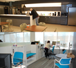 Maestro PMS Expands to Larger State of the Art Offices in Support of Unprecedented Client Growth