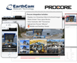 Procore Partners with EarthCam, the Webcam Technology Leader, to Integrate Construction Camera Content