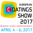 Michelman Hosting Multiple Product Showcase Presentations at ECS 2017