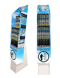 visiscreen-retail-pop-display