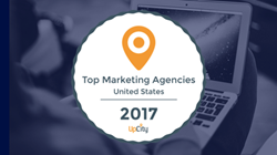 Magnificent Marketing, marketing, content marketing, UpCity, marketing agency, Austin, TX, digital marketing, social media
