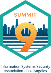 ISSA Los Angeles 9th Annual Information Security Summit