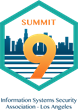 ISSA Los Angeles Announces Keynote Speakers for the 9th Annual Information Security Summit