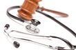 Younker Hyde Macfarlane Obtains $2.9 Million Medical Malpractice Verdict