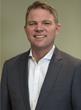 Cyprium Partners Hires Wes Owen