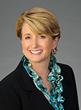Atlanta Financial Associates Partner Julianne Andrews Honored in Forbes Ranking of America's Top Women Wealth Advisors