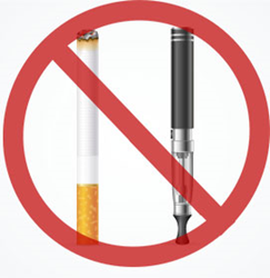 Read to learn why cosmetic surgery patients should quit smoking before & after procedures.