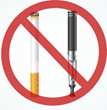 Cosmetic Surgeon Dr. Richard Buckley Comments on New Scientific Paper about E-Cigarette Use and Its Potential Impact on Cosmetic Surgery Complications