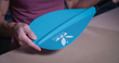 KIALOA Paddles Introduces the New Makai Adjustable Paddle