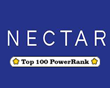 NECTAR Mattress Breaks Top 100 Affiliate Ranks – In Record Time