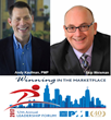 Project Management Institute (PMI), Chicagoland Chapter Hosts Exclusive 12th Annual Leadership Forum