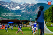 The Vail Lacrosse Tournament Brings Top Youth LAX Teams From Across The Country This June 19th-21st