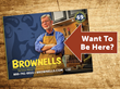 Brownells Seeks A Few Good Gunsmiths For Cover of Big Book #70