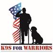 K9s For Warriors Hires Nexus Direct